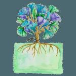 Roots-Web-Size-Logo