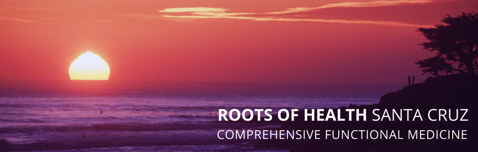 Roots of Health 5