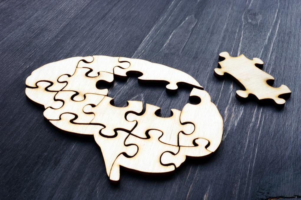 Bredesen Protocol for Alzheimer's